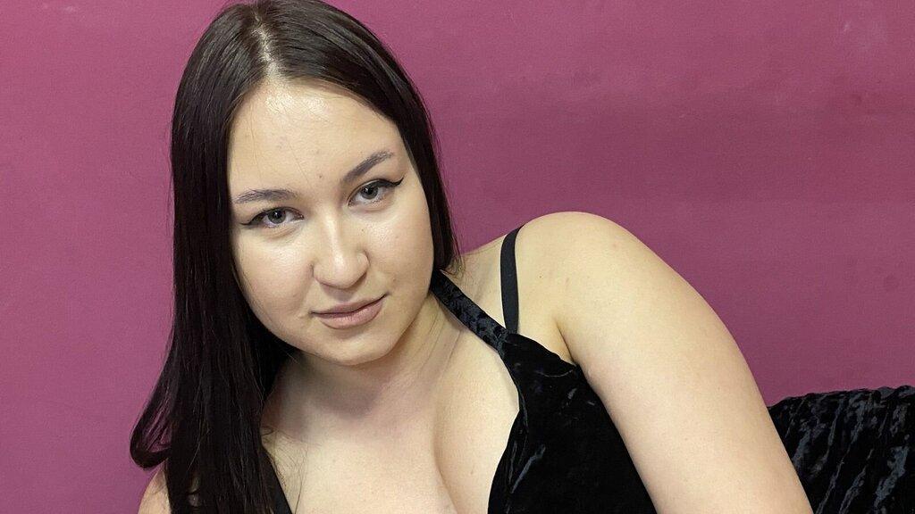 EmiliyMayer