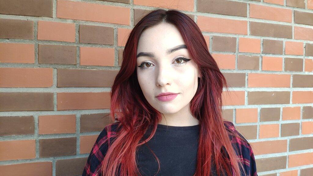 AmeliaMi