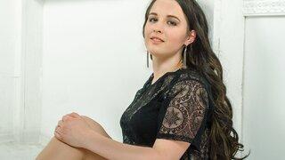 EmilyBraytis