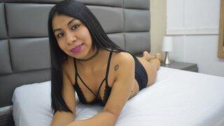 FernandaGomez