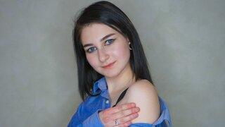 LoraMaydin