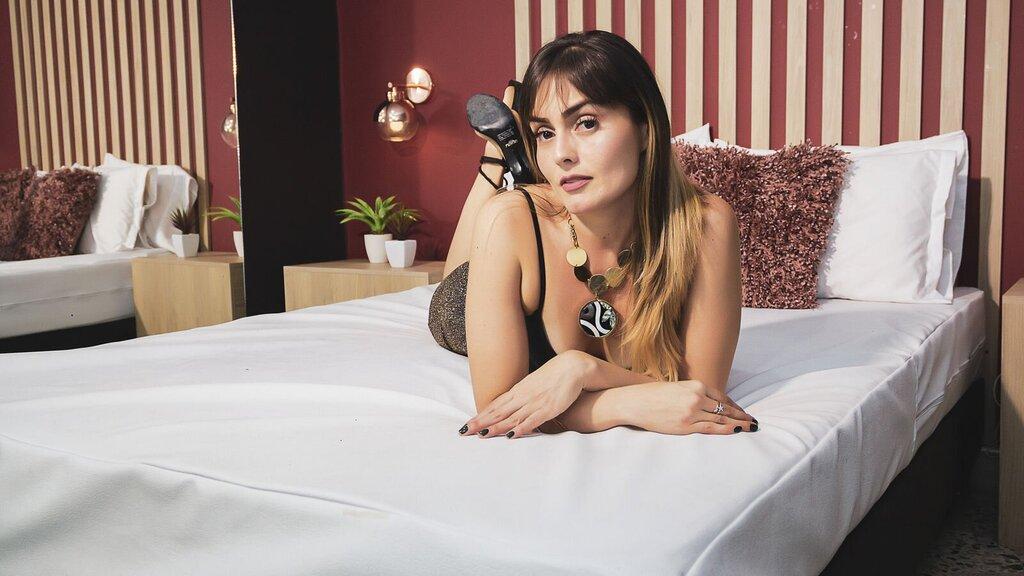 VioletaHernandez