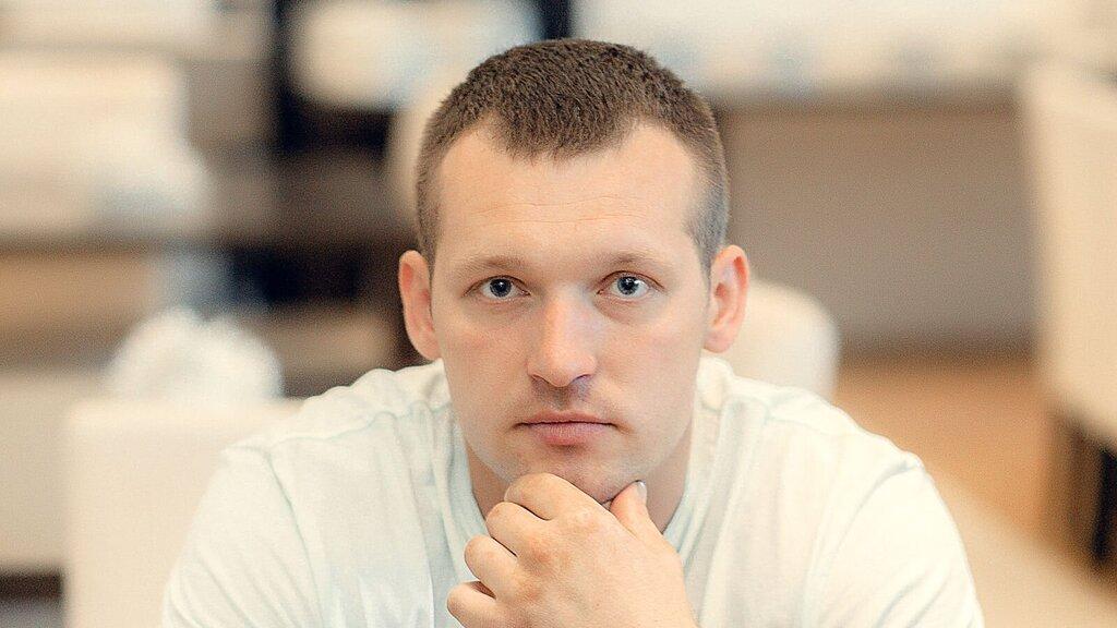 ArturDevis