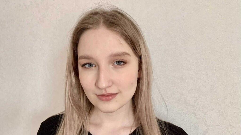 LilianeLambert