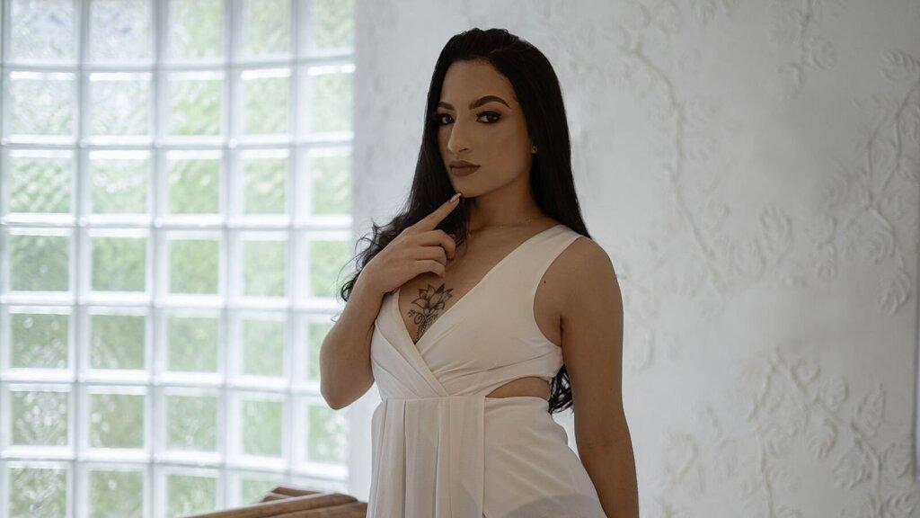 IvannaSantana