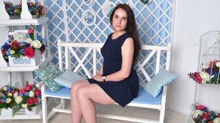StephanieWard