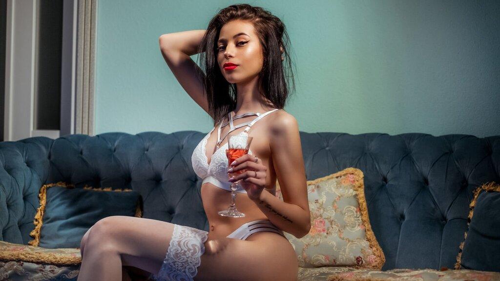 YasminBeauty