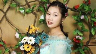 AliceZhang