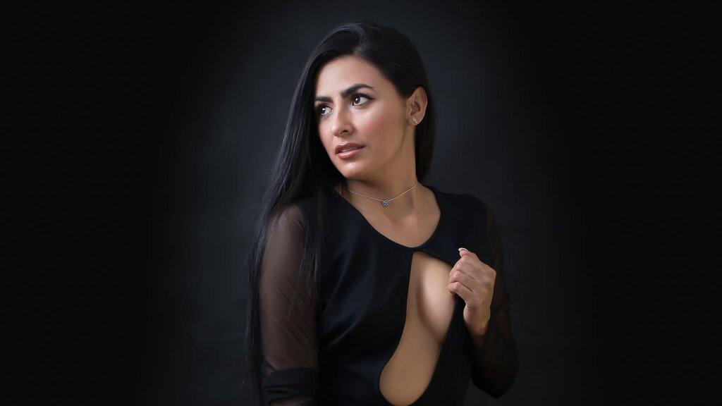 AmandaVitoviz