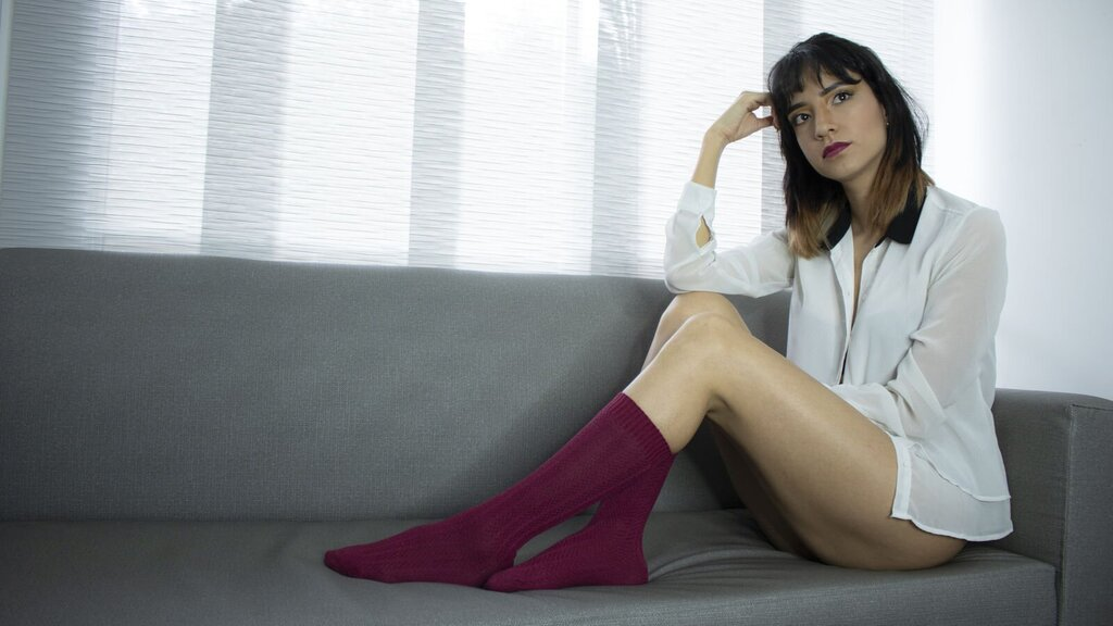 SerenaBonne