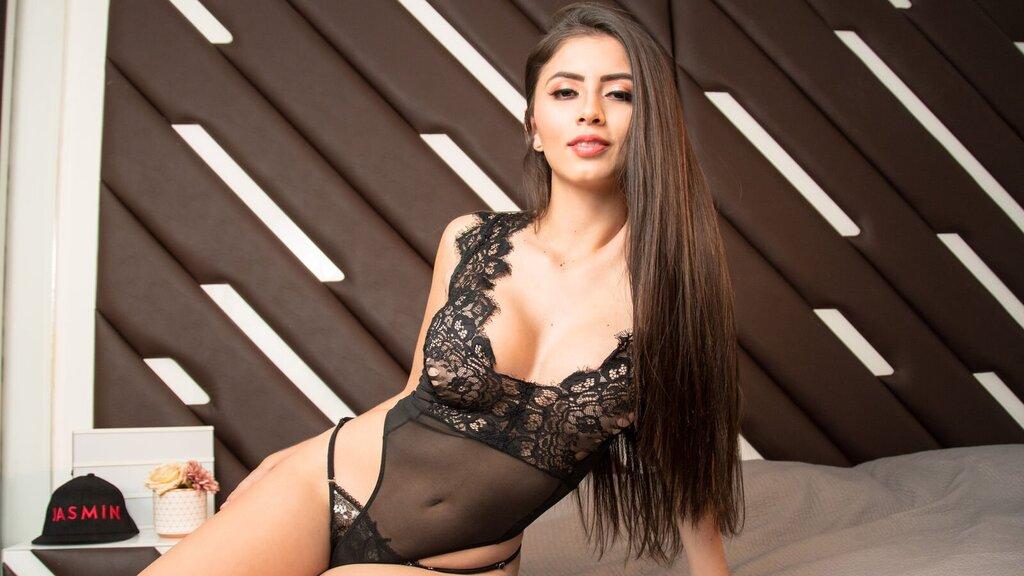 RafaelaMachado