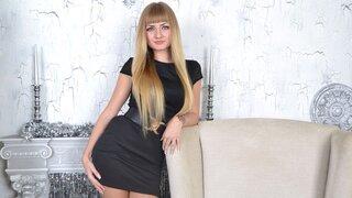 NataliGrey