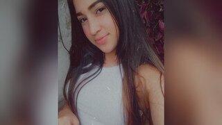 MaryamCaro