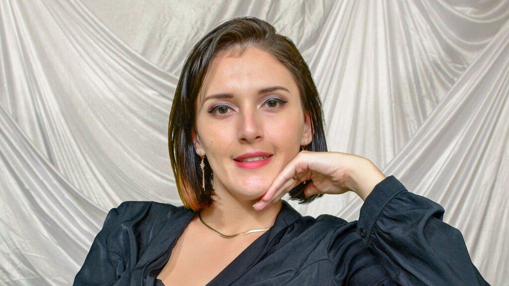 SophieTriana