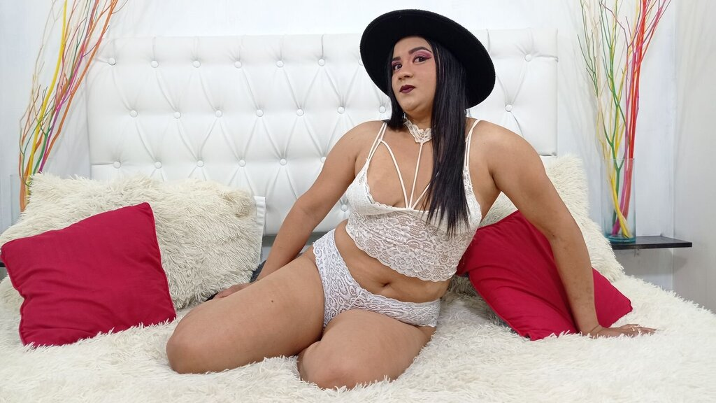 SandraBlum