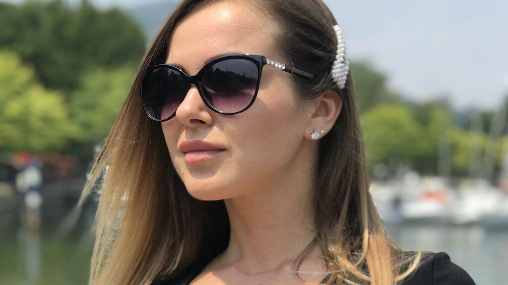 LinaOliva
