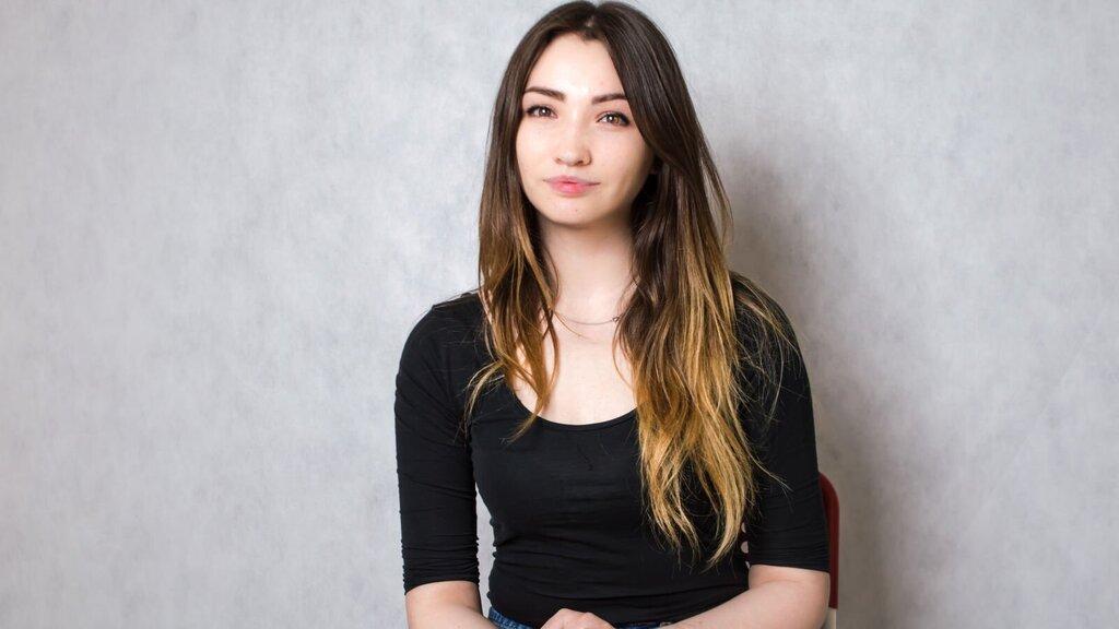 DanielaLust