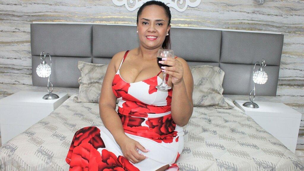 AlexandraGarnier