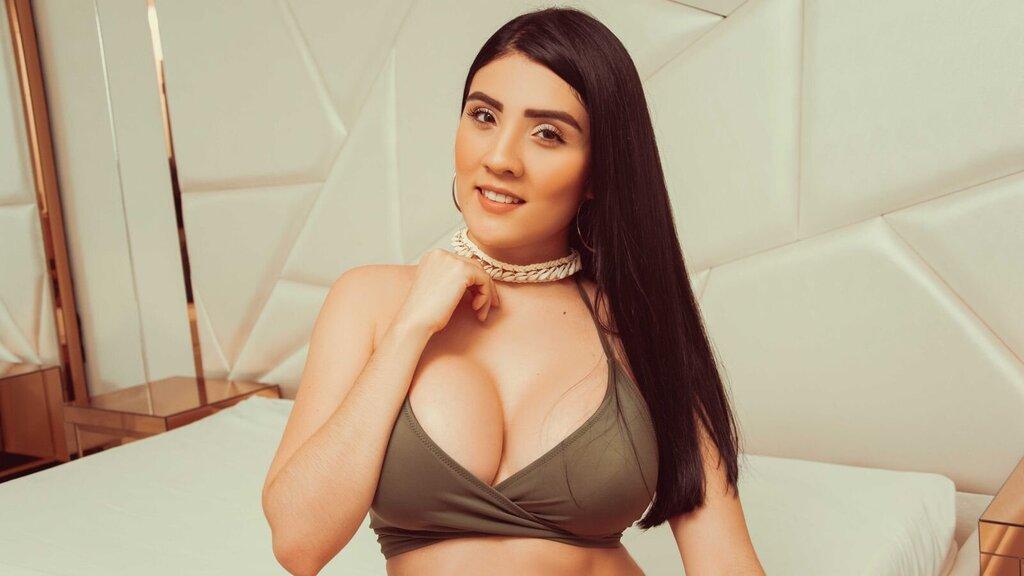 AlessiaVarani