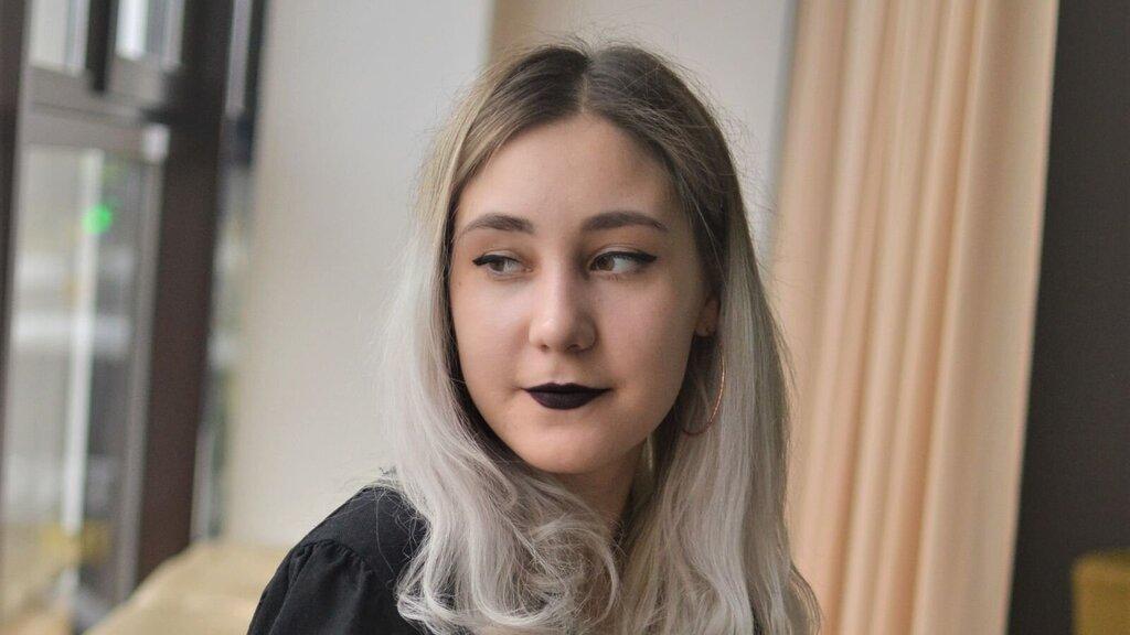 KristinaBloom
