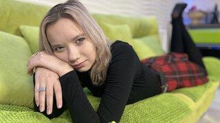 RachelStanley