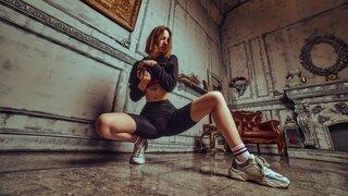 MelanieMathers