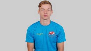 OlegKiev