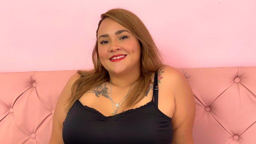 AlanaMorrison