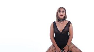 SharonLibrado