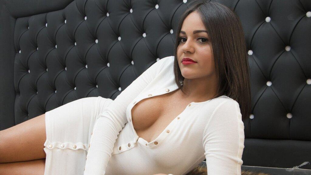 MichelleJonas