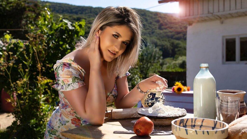 BritneyLyn