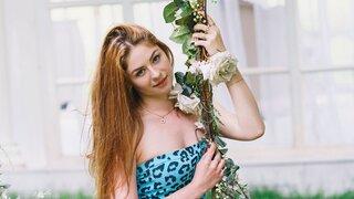GingerLea