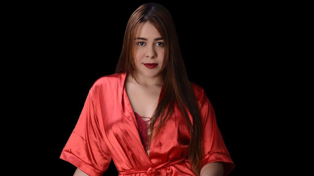 EvelynRousel